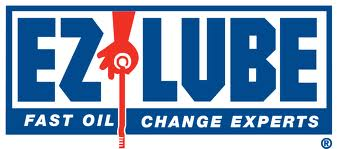 Valvoline Instant Oil Change Coupon | Oil Change Coupons