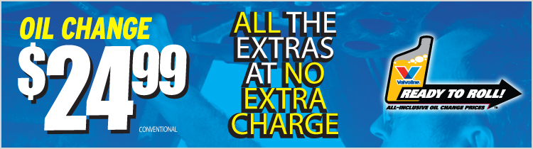 Ntb Oil Change Coupon >> Oil Change Coupons Oil Change Coupons